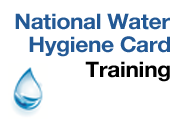 Training Provider for the National Water Hygiene Scheme Training Course